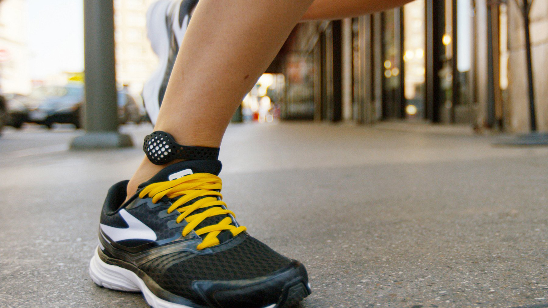 Best gifts for fitness fans