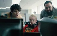 You can play a game from Black Mirror's Bandersnatch episode on your laptop