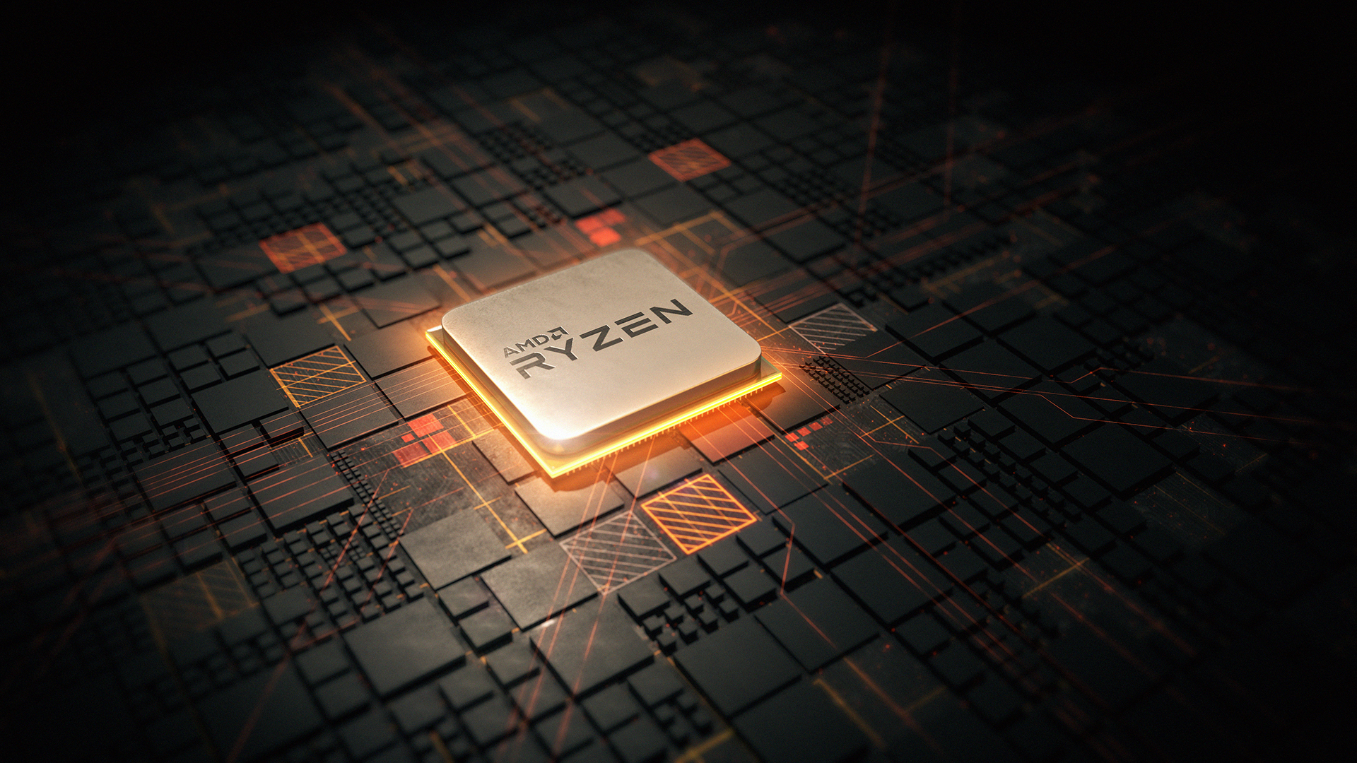 Catch-up to Qualcomm: how close are Intel and AMD to 7nm processors?