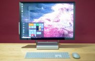 Best all-in-one PCs 2017: top compact AIO desktops