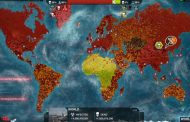 Plague Inc. has been removed from the Chinese App Store
