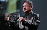 Before establishing Nvidia, founder and CEO Jensen Huang designed microprocessors for...