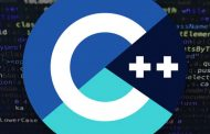 Grab these 3 C++ courses for less than $5 a piece