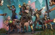 Borderlands 3 Hotfix Update Out Now; Full Patch Notes Revealed