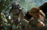 Predator: Hunting Grounds To Get A Trial Weekend In March On PS4 And PC