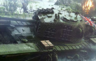 Tank Customization Comes To Battlefield 5 Early Next Month