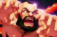 Street Fighter 5 Tournaments Canceled Over Coronavirus Fears