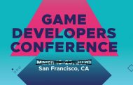 Game Developers Conference gets Postponed due to COVID-19 Concerns
