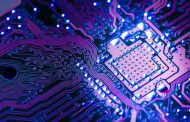 ARM is giving startups free access to widely used chip designs