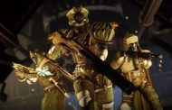 Destiny 2: How Weapons And Armor Are Changing In Year 4