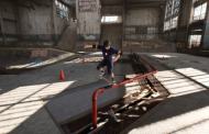 Tony Hawk's Pro Skater 1 + 2 Remaster Soundtrack Doesn't Include Every Song