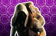 Destiny 2: Where Is Xur May 15-19? Exotic Weapon, Armor & Location