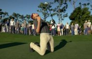 PGA Tour 2K21 Pre-Orders Live: Release Date, Editions, Platforms, And More