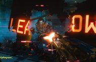 Cyberpunk 2077 lets you mutilate corpses, according to Australian ratings board